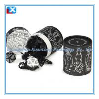 Wholesale paper tin box from china suppliers