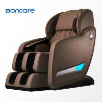 Buy cheap body care massage chair from wholesalers