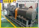 Wholesale DS-L52LD 13.7-20.3m3/min back washing high pressure blower from china suppliers