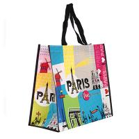 Wholesale new style non woven bag for promotional from china suppliers