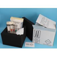 Wholesale AIC™  Specimen Transport Kit / Low Ambient Kit from china suppliers