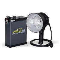 Wholesale PF-600 Stepless Adjustment Outdoor Flash Photography Lighting from china suppliers