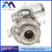 Wholesale Engine Parts BMW Turbocharger TF035 49135 - 05610 779549907 for BMW 320D 120D from china suppliers