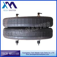 Wholesale Convoluted Industrial air spring for Double Firestone air suspension bellows OEM W01-358-7557 air bag suspension from china suppliers