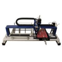 Wholesale Automatic Pick and Place Machine from china suppliers