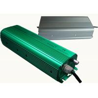 Wholesale Mutiple Dimming Outdoor Lighting Power Supply , Eco - Friendly 250 Watt HPSBallast from china suppliers