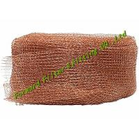 Wholesale FWD Liquid Gas Separator Knitted Red Copper Wire Mesh Stainless Steel 304,304L,316,316L,317,310S,321,304M, Brass from china suppliers