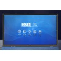 China Android 18.5 Inch All In One Touch PC Gaming Desktop 1 Year Warranty on sale