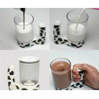 Wholesale Color changing cup from china suppliers
