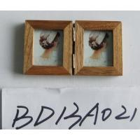 China Photo Frame/picture Frame on sale