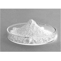 Wholesale 99% Purity Compound 7P CAS 1890208-58-8 White Powder Pharma Raw Material from china suppliers