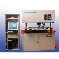 Wholesale Hologram master combining system, hologram combiner system from china suppliers