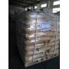 Buy cheap Tri calcium phosphate from Wholesalers