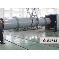 Wholesale Tanning Sludge Dewatering Equipment Industrial Drying Machinery High Thermal Efficiency from china suppliers