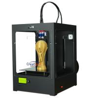 Wholesale CreatBot FDM 3d Printer , Digital Printer Machine With 1 Year Warranty from china suppliers