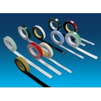 Wholesale 1.1m Bopp Jumbo Roll School Stationery Tape Slitter from china suppliers