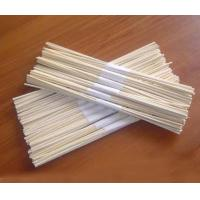 Wholesale Home Fragrance Reed STICKS Diffuser Reeds Sticks 6pcs/bundle from china suppliers