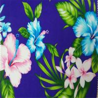 Wholesale Bright Colors 100 Rayon Clothing Good Drapability Flowing And Breathable from china suppliers