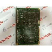 Wholesale Honeywell Replacement Parts 10201/2/1 OUTPUT MODULE DIGITAL 24VDC 8 CHANNEL 550MA from china suppliers