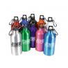 Wholesale Custom 100ml 500m 750ml 1000ml Aluminium Sports Drink Water Bottle for sale
