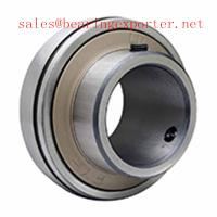 China China quality Plummer block bearing & pillow block bearing UEL206 used in Agricultural on sale