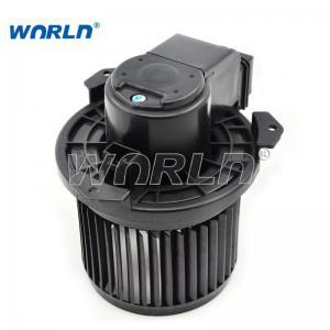Air conditioner blower for TOYOTA VIOS 2014 RHD/CW 87103-0D360/272700-1441