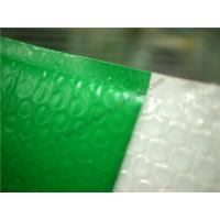 Wholesale Green Bubble Padded Envelopes , 7.25X12 Size 1 Bubble Mailer Envelopes from china suppliers