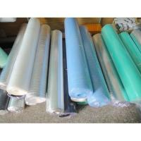 Quality Soundproof underlay one side with aluminium film for sale