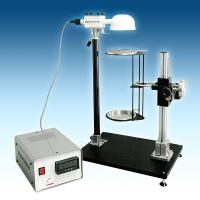 Quality NF505 Building Material Melting Dripping Tester for sale