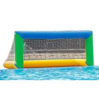 Wholesale Inflatable Goal from china suppliers