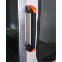 Door Handle Auto Painting Spray Booth Parts Stainless steel material