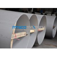 Wholesale ASTM A789 Stainless Steel Welded Pipe from china suppliers