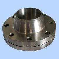 Wholesale Inconel/forged/stainless steel/weld neck/slip-on/lap joint flange, pipe fittings from china suppliers