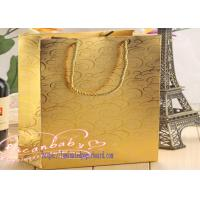 China Shiny Cardstock Paper/Printer Cardstock Pape rfor Gift Card/Wine Packaging for sale