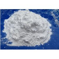 China Best Price and High Quality  98% Purity Winstrol Stanozolol For Weight Loss for sale