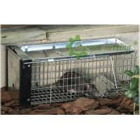 Wholesale Trap Cage firm from china suppliers