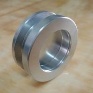 Quality Aluminum Shower door Knob for Glass Sliding door for sale