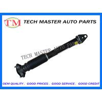 Wholesale High Performance Air Suspension Front Shock Absorbers for Mercedes Benz M-Class W166 from china suppliers