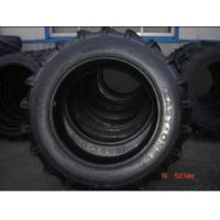 Buy cheap Cheap Harvester Tire from wholesalers