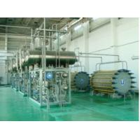 Wholesale High Efficiency Hydrogen Generator Plans By Water Electrolysis from china suppliers