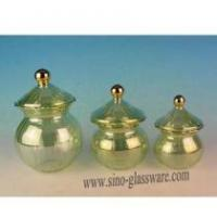 Wholesale Crystal Glass Vase from china suppliers