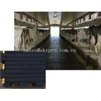 Wholesale Anti-slip anti-fatigue interlocking rubber mat Customizable textures from china suppliers