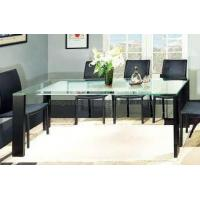Wholesale Glass Dining Table from china suppliers