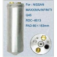 Wholesale Receiver Drier for Nissan from china suppliers