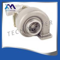 Wholesale Diesel Turbo Charger H1C Turbo 3522900 3520030 Turbocharger for Cummins 4TA Engine from china suppliers