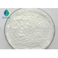China Effective Local Anesthesia Drugs Inhibitor Procaine HCL For Topical Pain Killer on sale