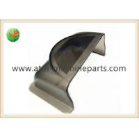 China NCR Diebold Wincor Machine Used Anti-Spy Plastic Cover Suitable For All EPP on sale