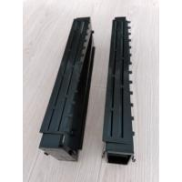 3850 A2602A / 3850 A2602 / 3850A2602 / 3850A2602A Konica minilab part for sale