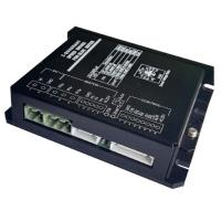 China 57mm Three Phase Brushless Dc Motor Controller, PWM Bldc Motor Driver Board on sale