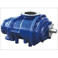 Buy cheap 110KW Rotary Screw Compressor Parts , Direct / Diesel Drive Compressor Air End from Wholesalers